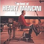 Henry Mancini The Best Of