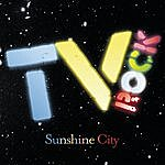 TV Rock Sunshine City