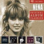 Nena Original Album Classics