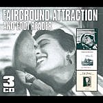 Fairground Attraction The First Of A Million Kisses - Ay Fond Kiss - Mirmama