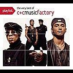 C Playlist: The Very Best Of C & C Music Factory