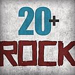 Detonautas 20+ Rock