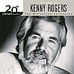 Kenny Rogers The Best Of Kenny Rogers / 20th Century Masters The Millennium Collection