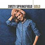Dusty Springfield Gold (Single)
