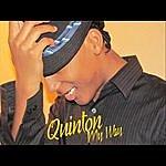 Quinton My Way