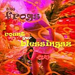 The Frogs Count Yer Blessingsz