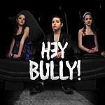 Ariel Hey Bully!