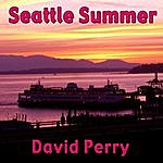 David Perry Seattle Summer