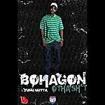 Bohagon Otha Shit (Feat. Yung Gutta)