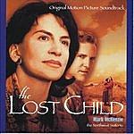 Mark McKenzie The Lost Child (Original Motion Picture Soundtrack)