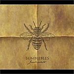 Jeanlizabeth Bumblebees