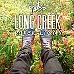 The Paper Lions At Long Creek