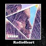 Baron Radioheart