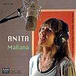 Anita Manana