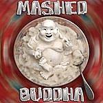 Mashed Buddha Speak Easy
