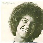 Margie Adam Margie Adam. Songwriter.