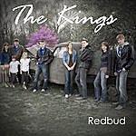 The Kings Redbud Tree