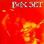 Box Set Box Set (1st Album)