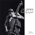 J.C. Jones Hosting Myself