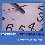 Jim Stewart Overtime