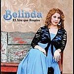 Belinda El Aire Que Respiro