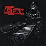 A-Train A-Train