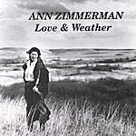 Ann Zimmerman Love & Weather