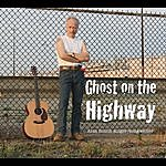Alan Smith Ghost On The Highway