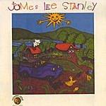 James Lee Stanley James Lee Stanley