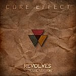 Core Effect Revolves (Acoustic Version)