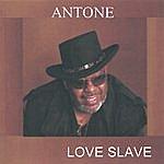 Antone Love Slave
