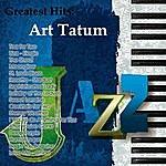 Art Tatum Greatest Hits: Art Tatum