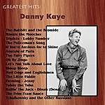 Danny Kaye Greatest Hits: Danny Kaye