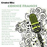 Connie Francis Greatest Hits: Connie Francis