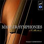Vladimir Fedoseyev Mahler Symphonies: A Collection