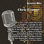 Chris Connor Greatest Hits: Chris Connor