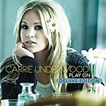 Carrie Underwood Play On: Deluxe Edition
