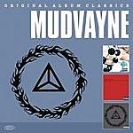Mudvayne Original Album Classics