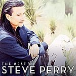 Steve Perry Oh Sherrie - The Best Of