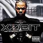 Xzibit Man Vs Machine (Explicit)