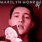 JG Marilyn Monroe