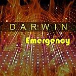 Darwin Emergency