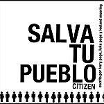 Citizen Salva Tu Pueblo