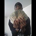 Napalm Triple $tack$