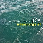 O This Simple Bliss - Single