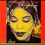 Cleo Convicted For My Beliefs
