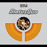 Status Quo Colour Collection (International)