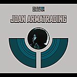 Joan Armatrading Colour Collection (International Version)