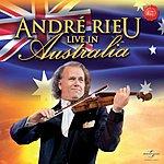 André Rieu Live In Australia (International Version)