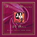 Azucar Moreno 20 Años
